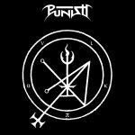 PANIK_cover