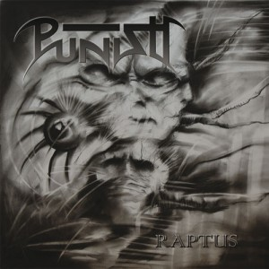 2009 ||| Raptus