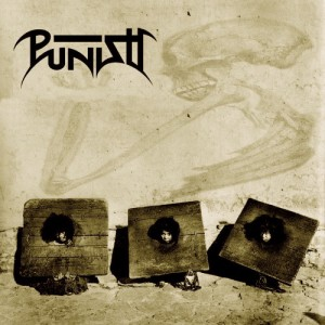 2000 ||| Punish
